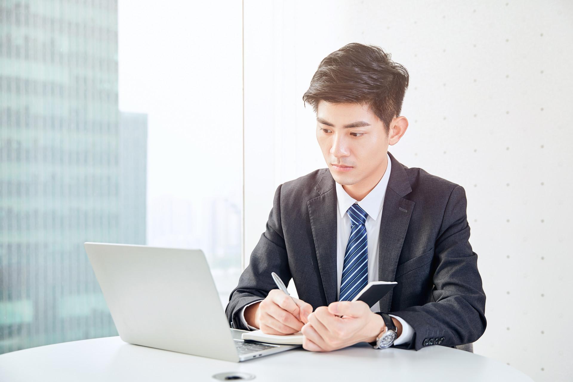 唐山开平区专业互联网推广