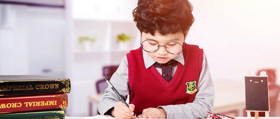 南通小孩記憶力的培訓機構