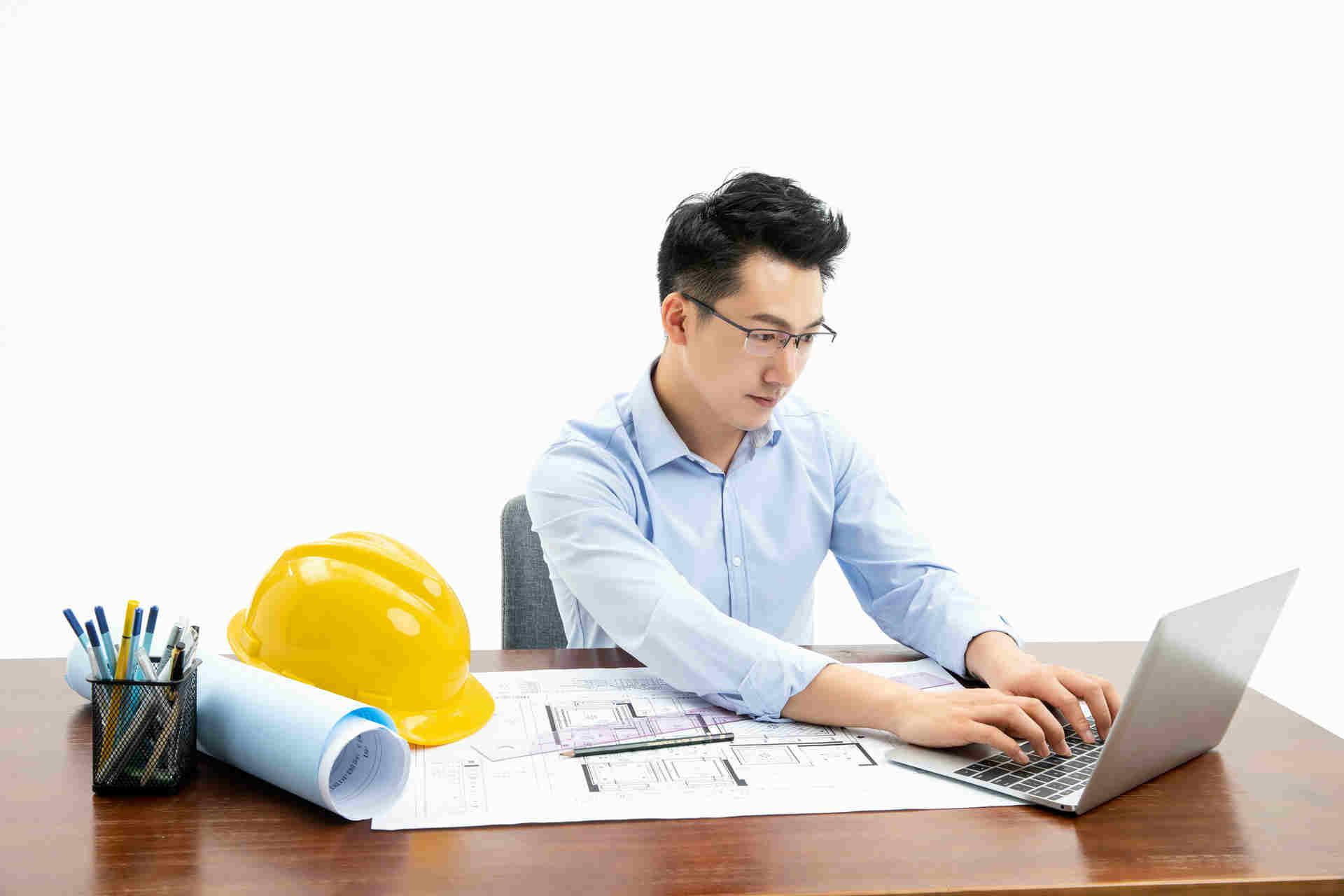 西安一级建造师面授班