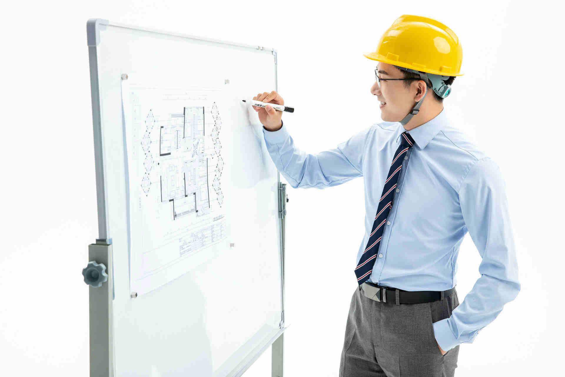 昆明二级建造师考试培训哪家好
