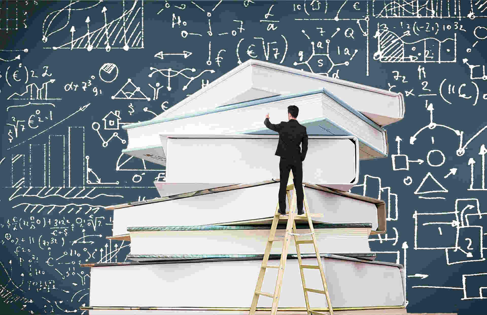 珠海二級造價課程體系內容