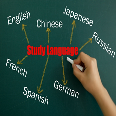 重庆成人0基础学英语
