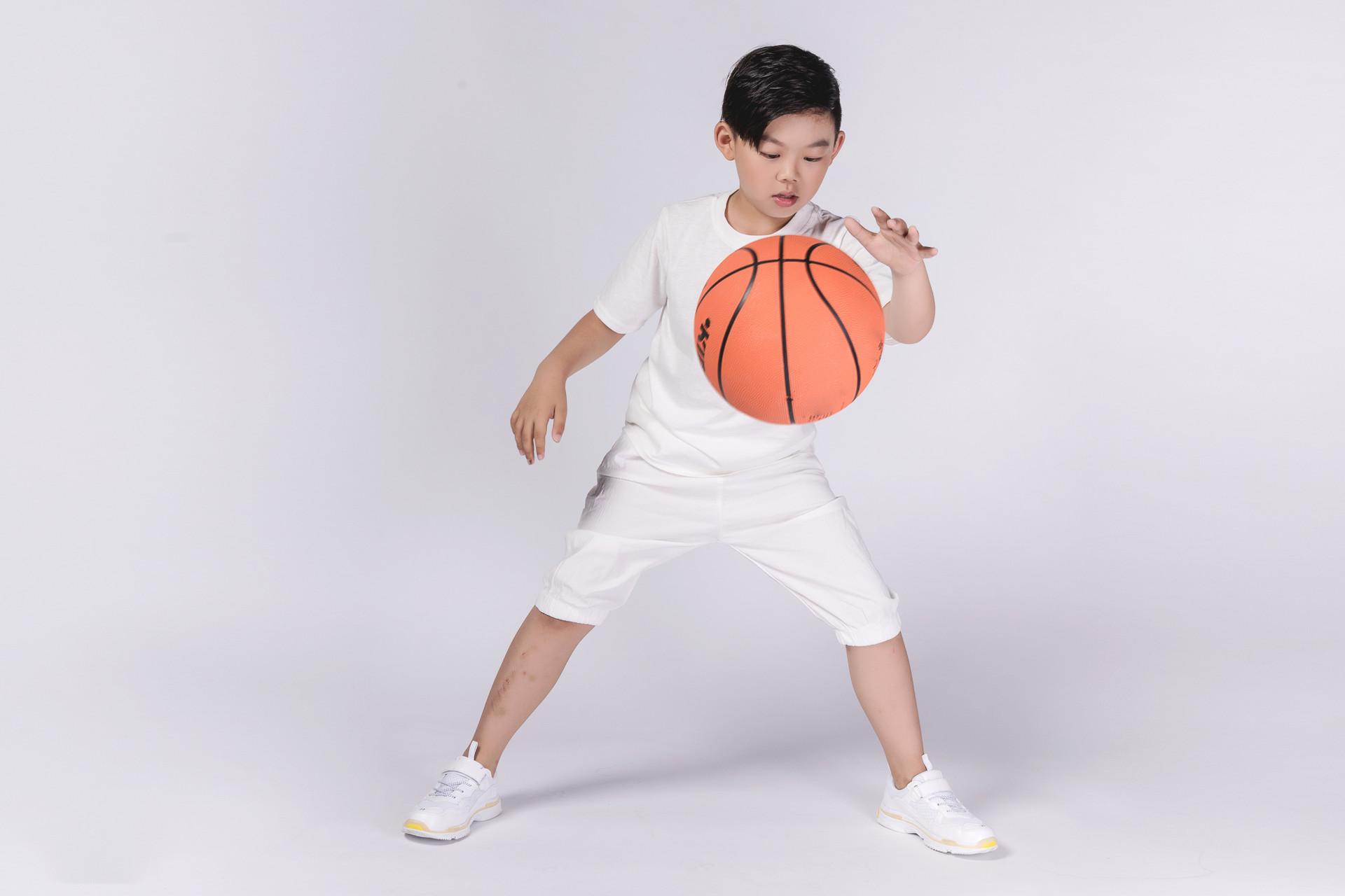 呼和浩特青少年篮球培训如何