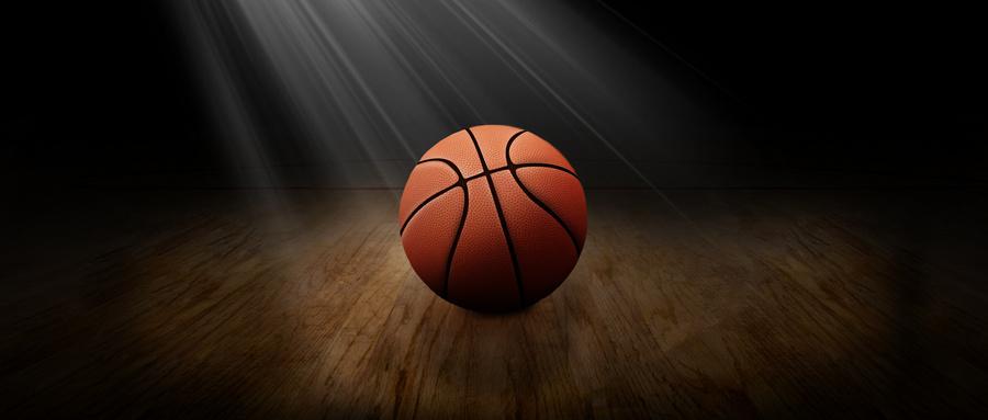 呼和浩特青少年篮球培训报名
