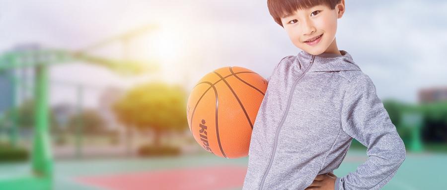 呼和浩特哪里有幼兒籃球培訓班