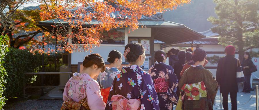 昆明市哪里可以学习高考日语