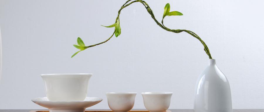 茶艺师辅导哪里好
