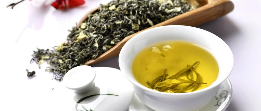 蘇州茶藝師培訓課程