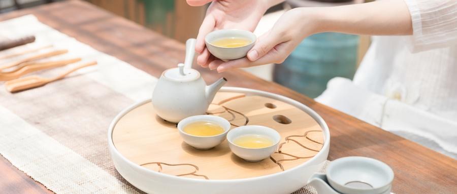 茶艺师资格证哪里报名?