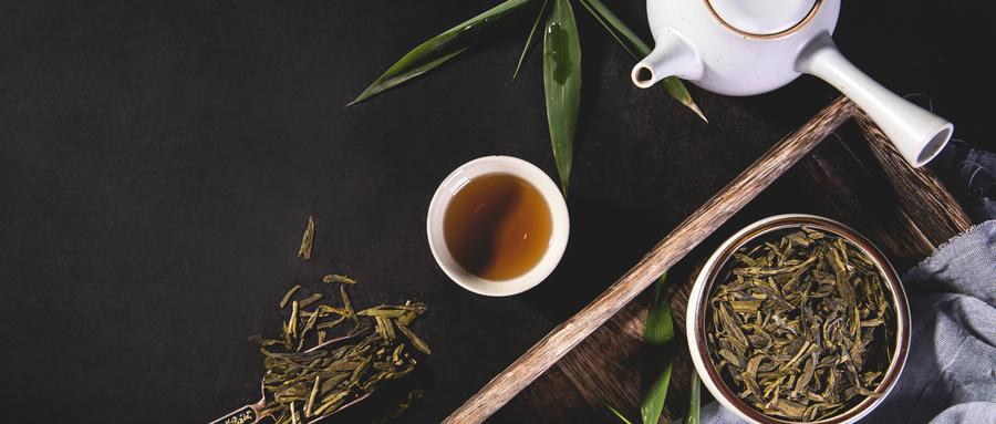扬州茶道如何学习?
