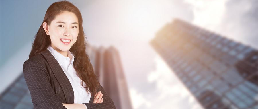 南通健康管理師培訓報名-地址-電話地址