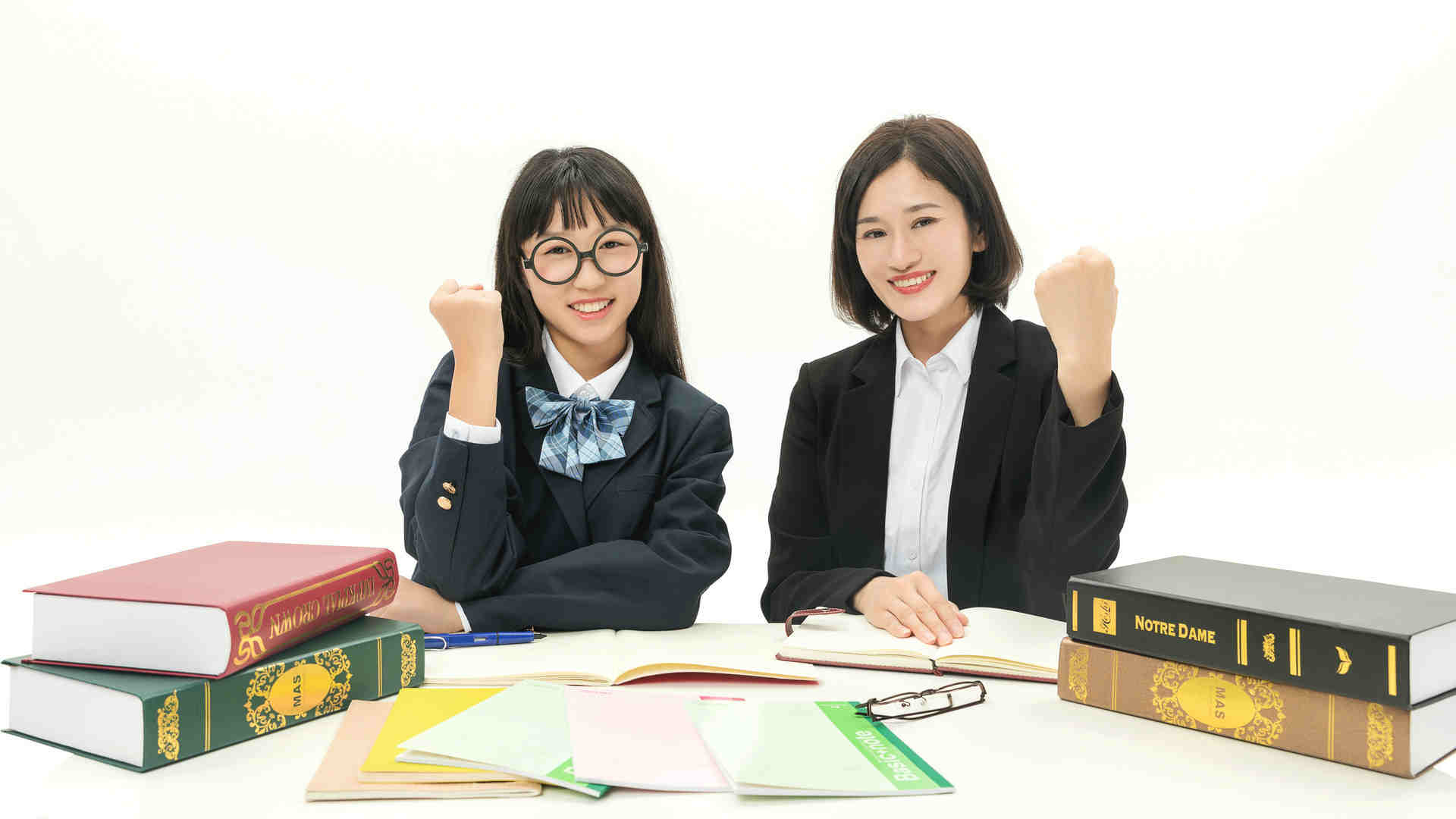 厦门外教口语培训班学校