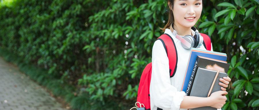 西安成人英语系统培训班