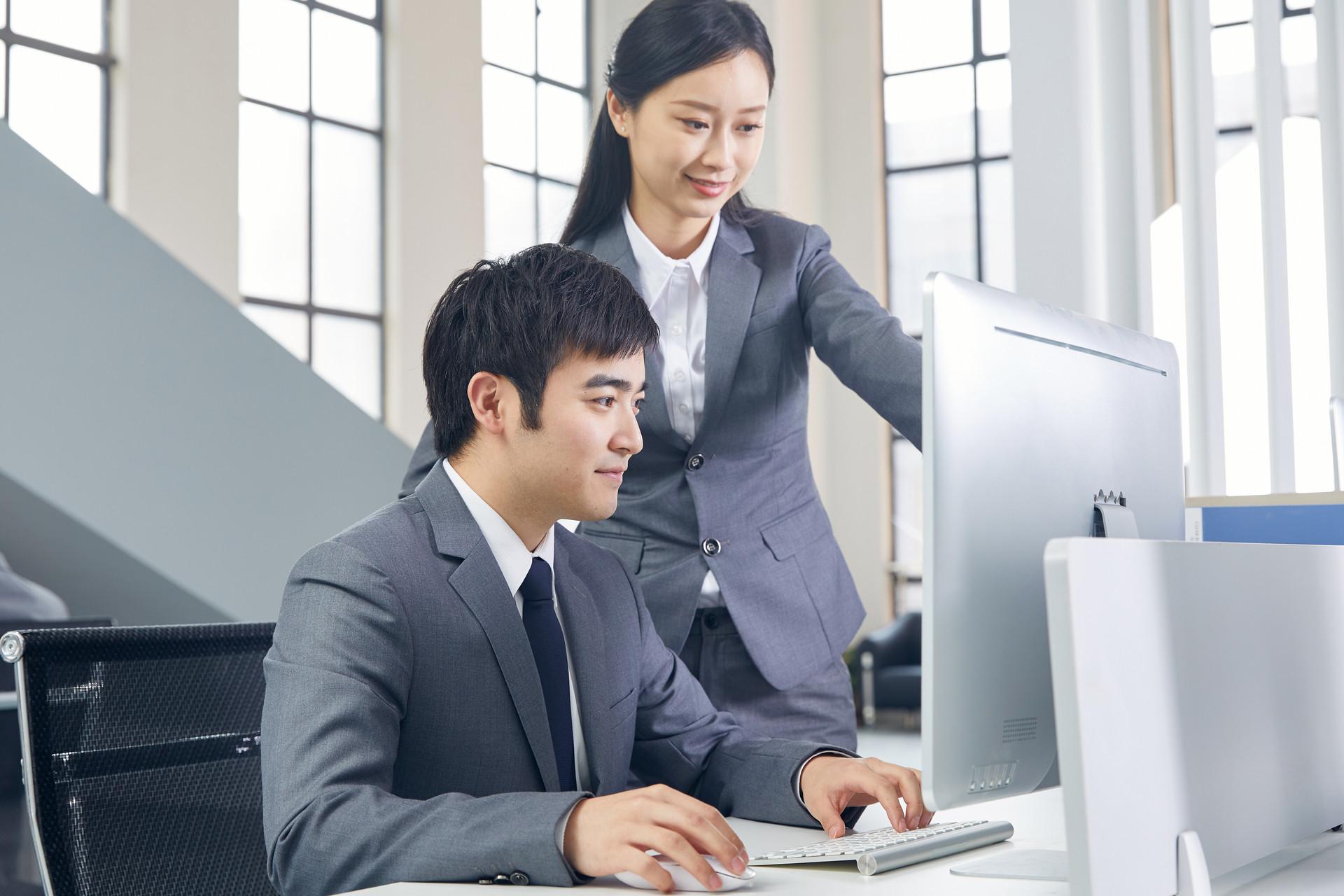 义乌廿三里电商运营培训多少钱