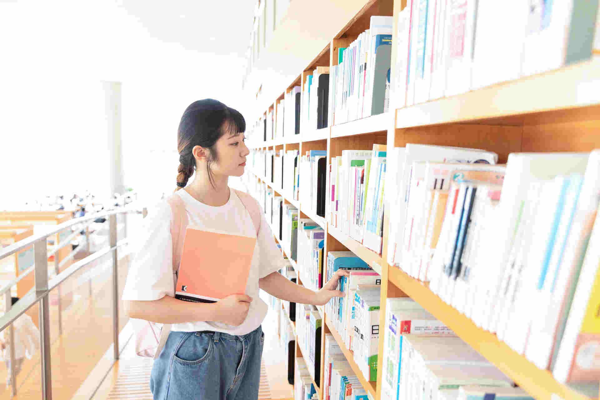 厦门高中生英语兴趣培训班