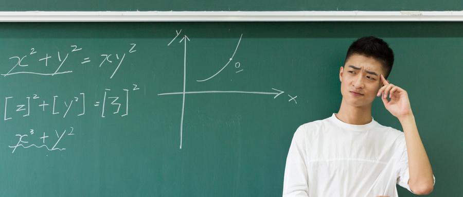 南通高一数学课外辅导