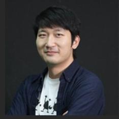 重庆影视后期制作白班学习班