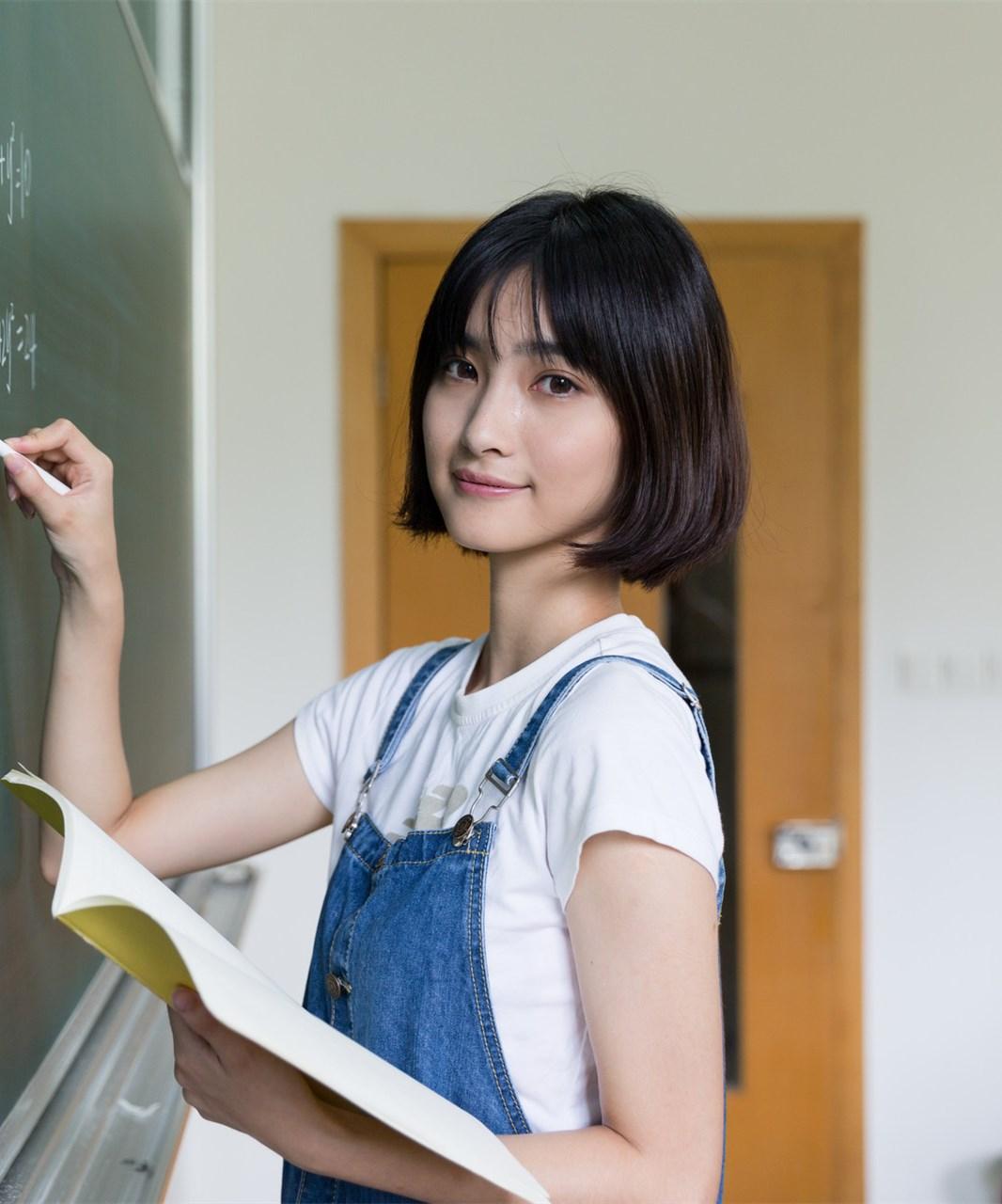 南通初高中數學培訓