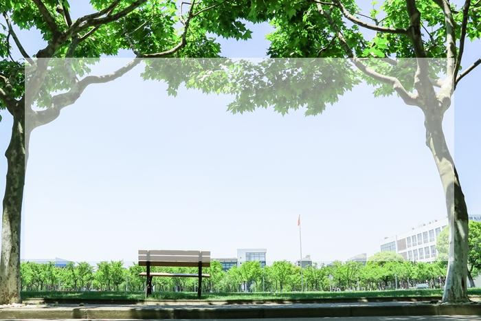 武漢考研學校