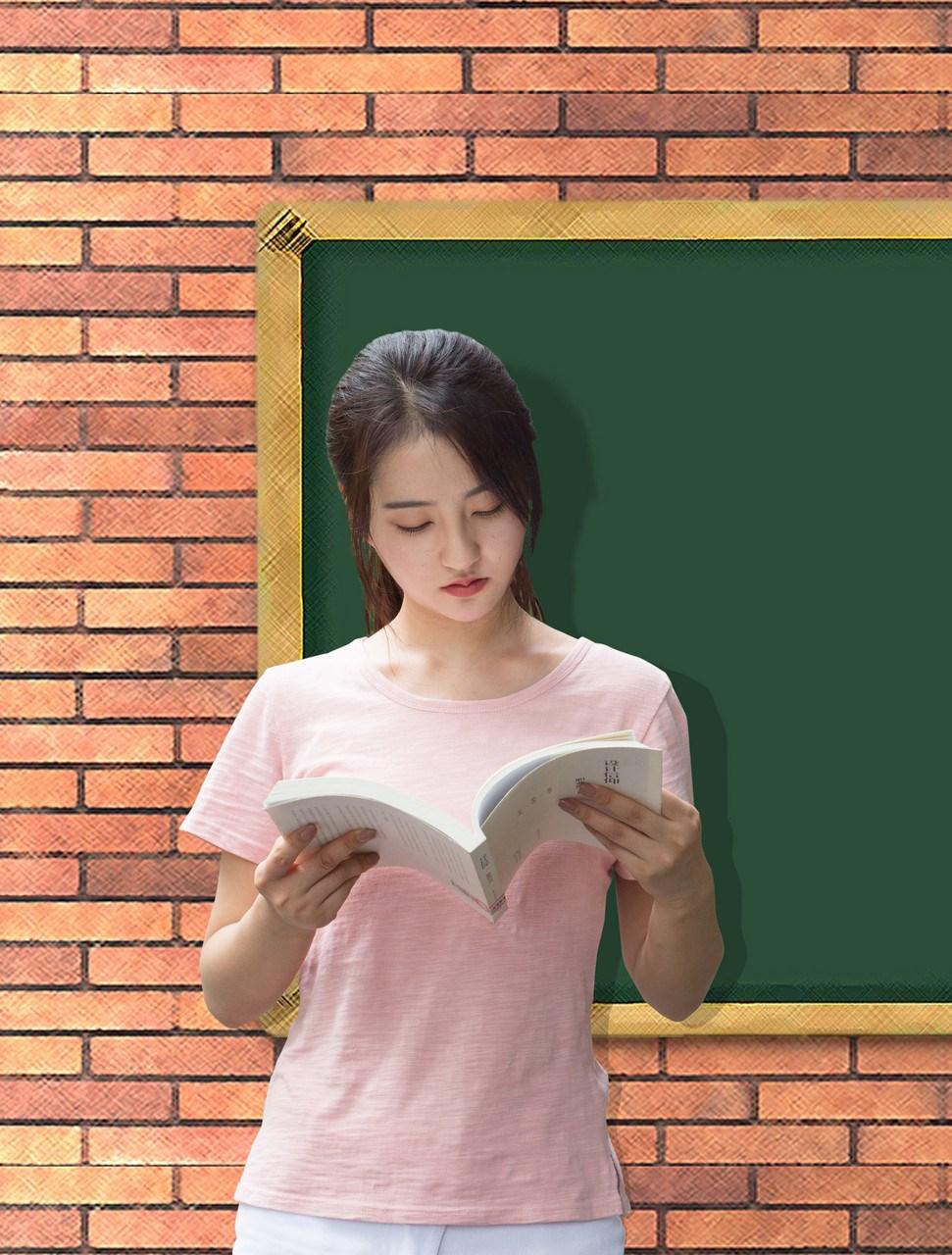 南通高中数学补习辅导班