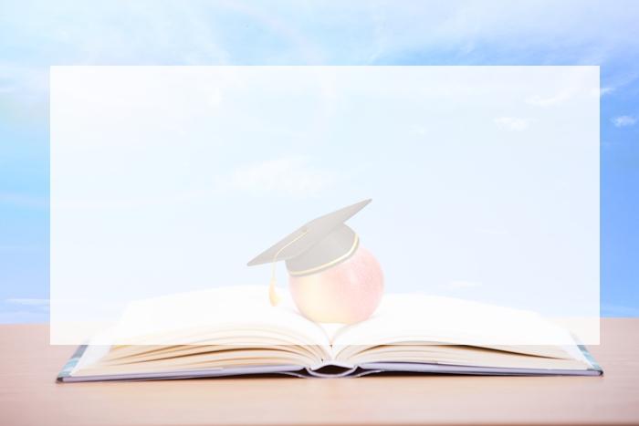 贵阳MBA报考培训班