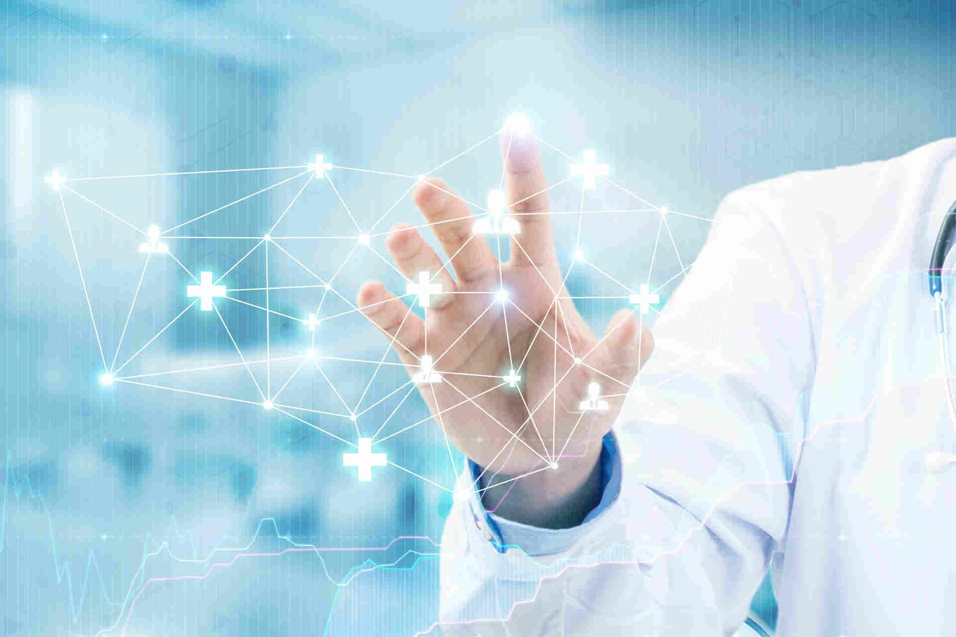 健康管理师  国家卫生职业资格认证培训