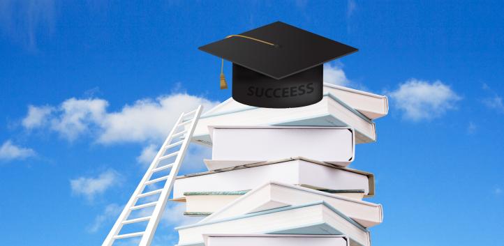 西安邮电大学同等学力人员申请硕士学位招生简章