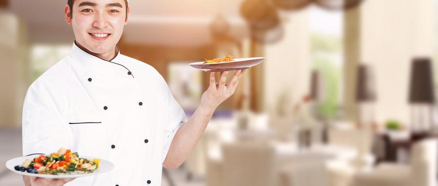 金华猪肚煲鸡培训
