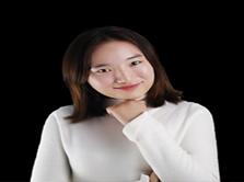 重庆mba研究生学费