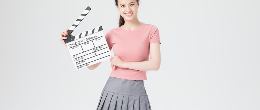 西安艺考编导培训课程价格_西安艺考集训费用