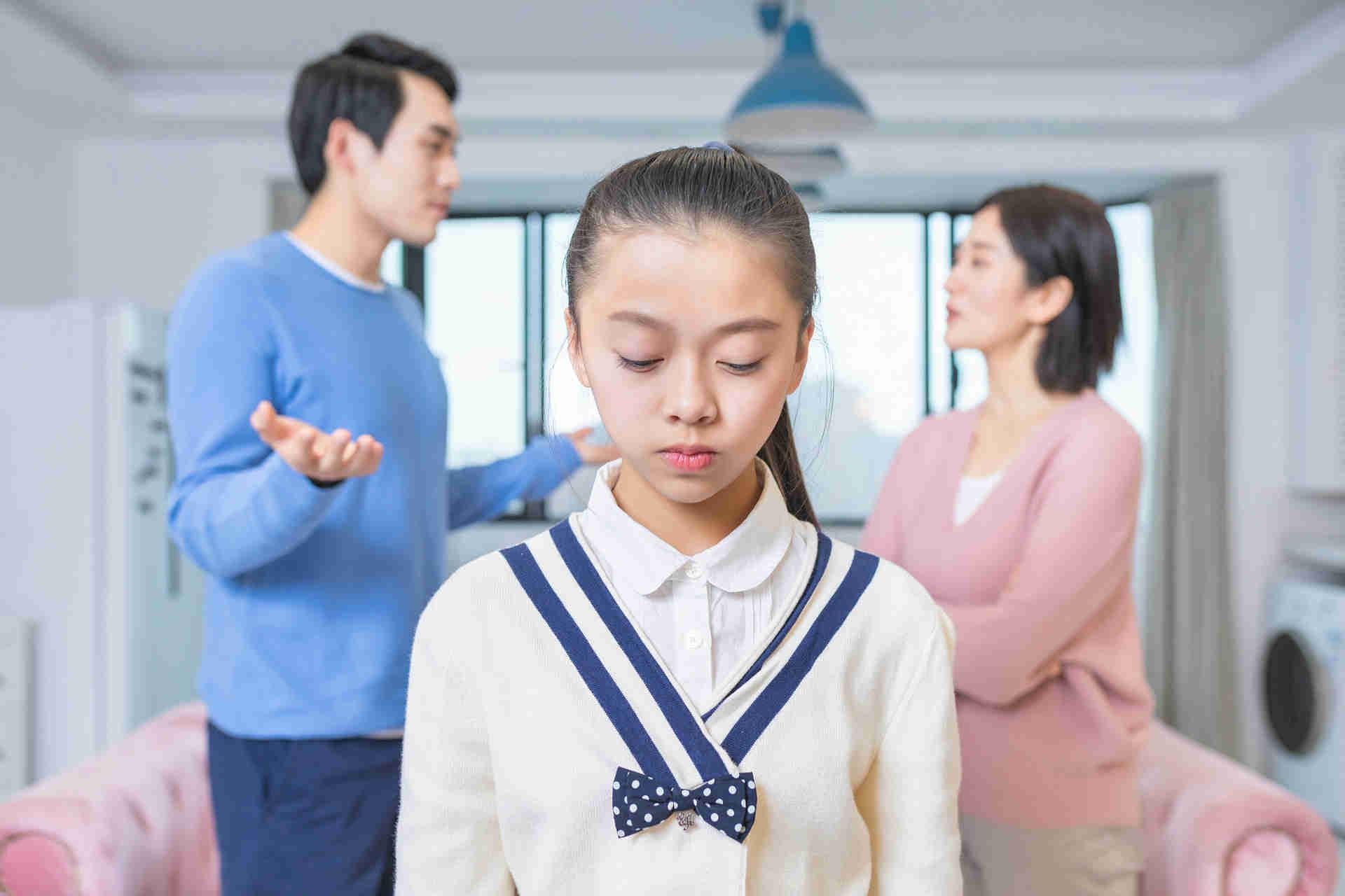 厦门幼儿注意力提升培训机构多少钱