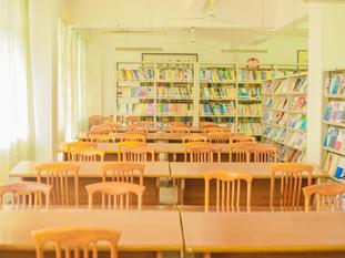 长沙天心区实用艺考文化课学校