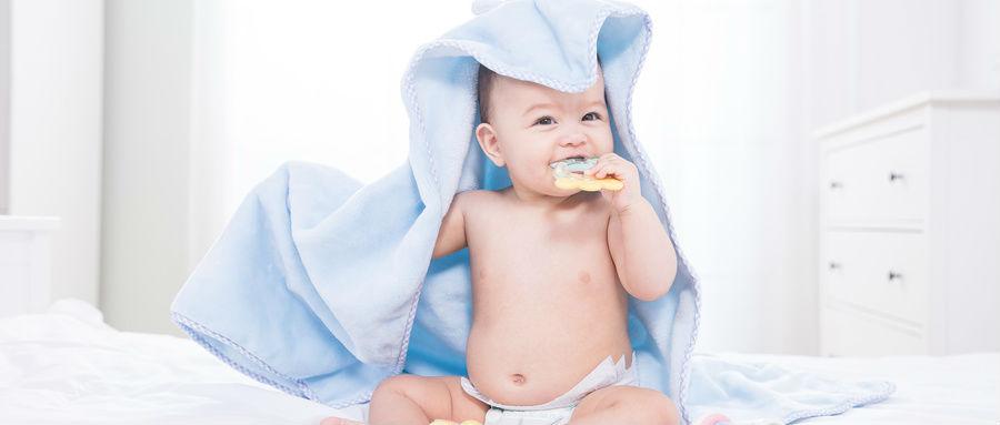 杭州育婴师考哪些内容?