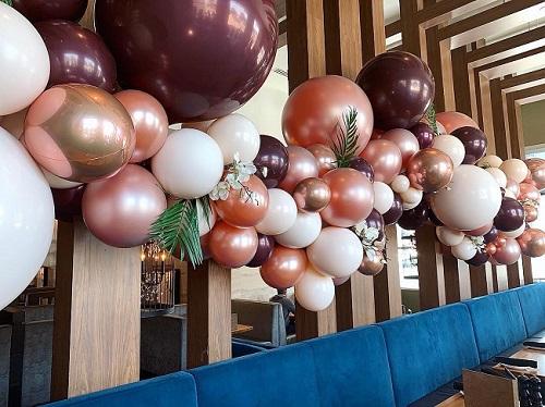 南京气球布置培训网投平台app