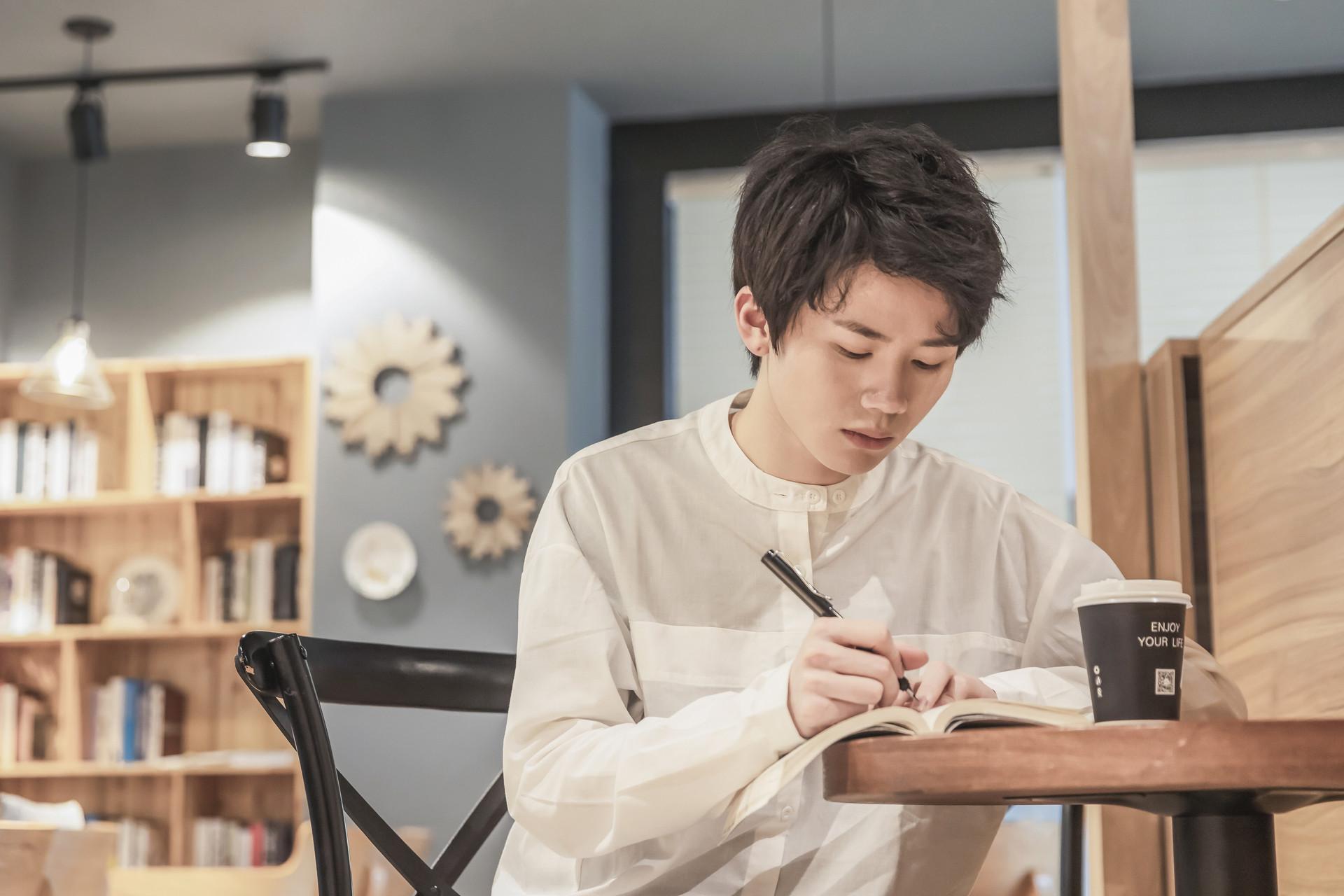金华高考日语培训哪里好