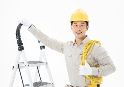 青島電工培訓機構哪家好
