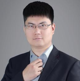 郑州托福6.5分辅导班收费