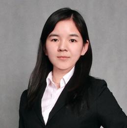 郑州托福线上辅导课程