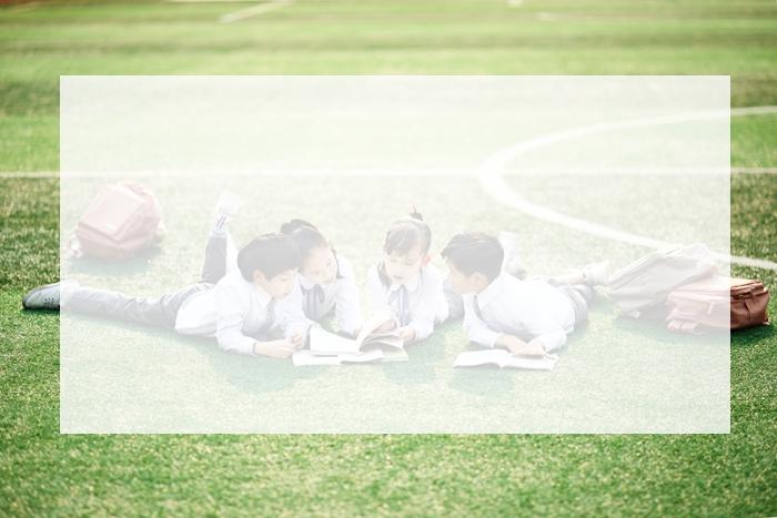 东莞竞思记忆力课程11