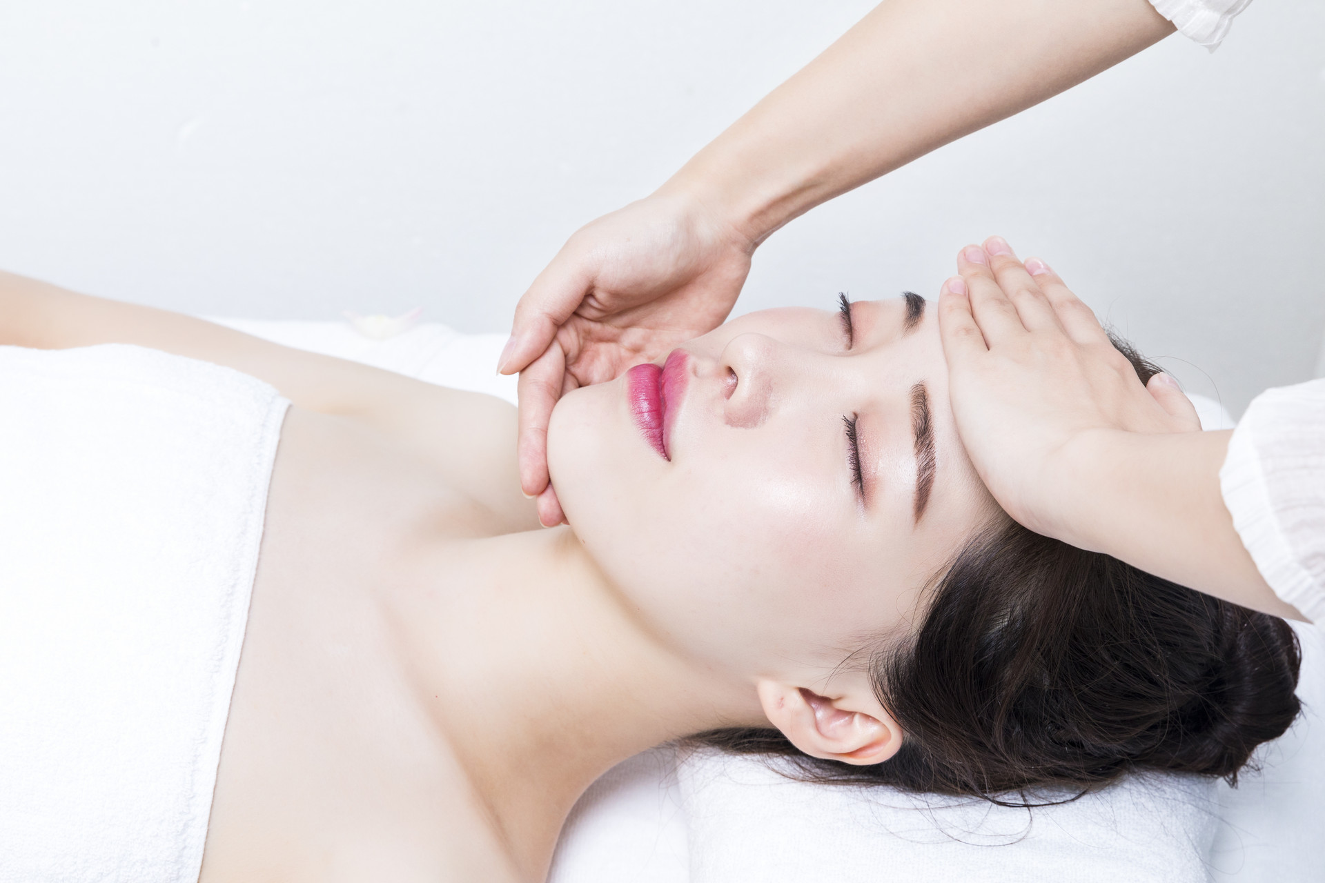 金华学皮肤管理培训多少钱
