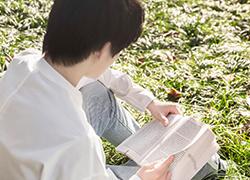 镇江中山东路日语培训哪里比较好