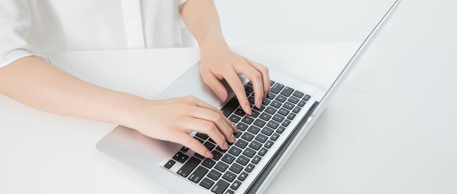 唐山现代快速学拼音打字的方法