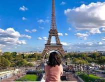 法语等级培训在线网课报名