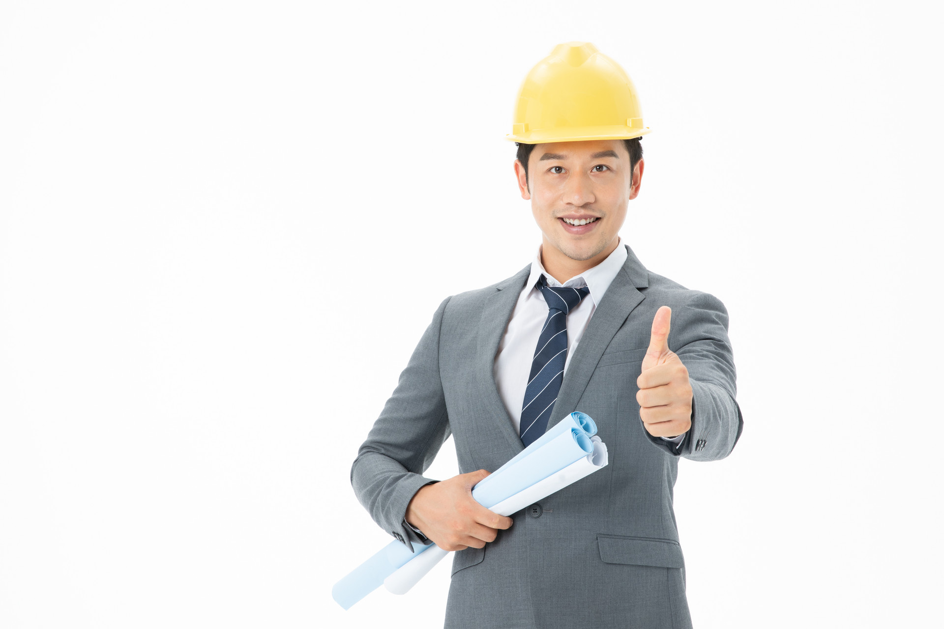 南通一级造价工程师培训学校哪个好