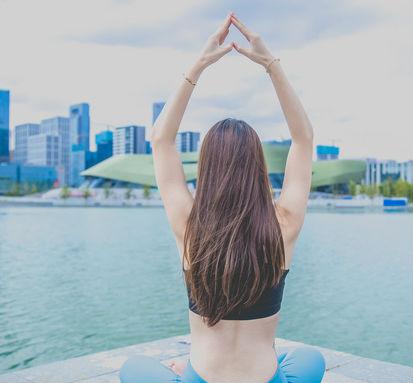 广州瑜伽教练培训学校哪个好?