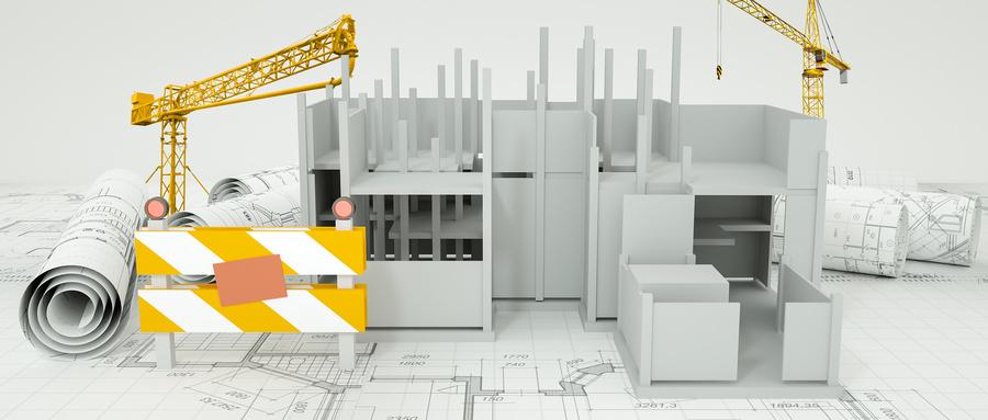无锡二级建造师培训