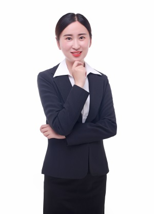 郑州西语培训周末班
