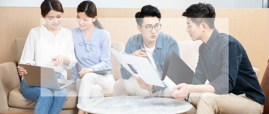 唐山路北区bec英语培训课程