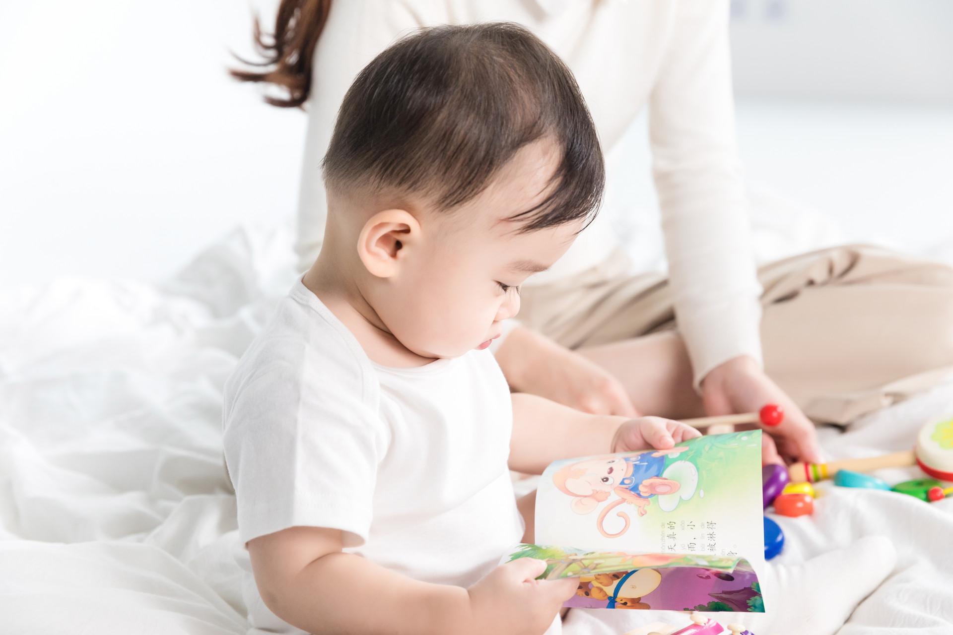 南通月嫂(母婴护理师)培训机构_南通月嫂母婴护理师培训