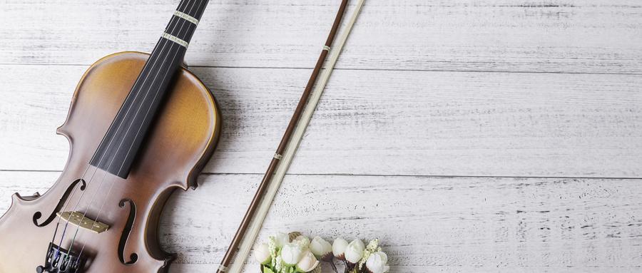 台州少儿音乐学习班